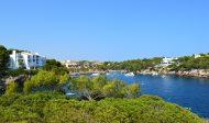 Cala Ferrera, Majorca - Travel Insurance Tips Cass-Stephens