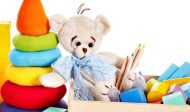 Toys - top industry insurance