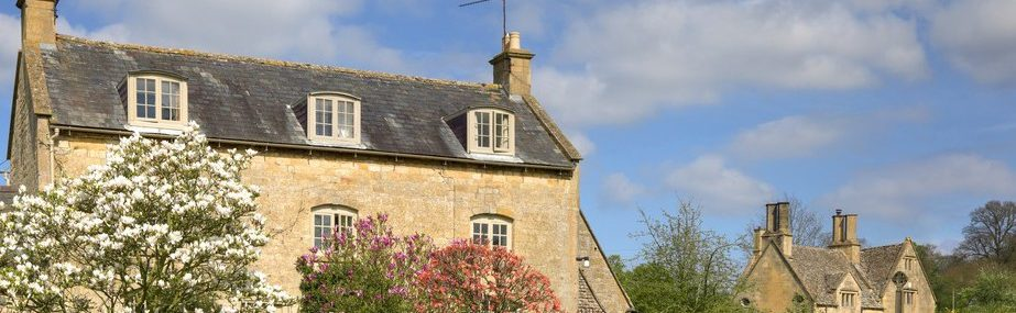 country house high value home insurance