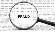 Fraud. Does your business hold Commercial Criem Insurance to protect against internal and external fraud?