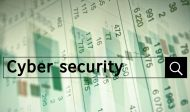 Cyber Security Risks - Cyber Insurance Solutions