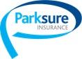 Park Sure Insurance